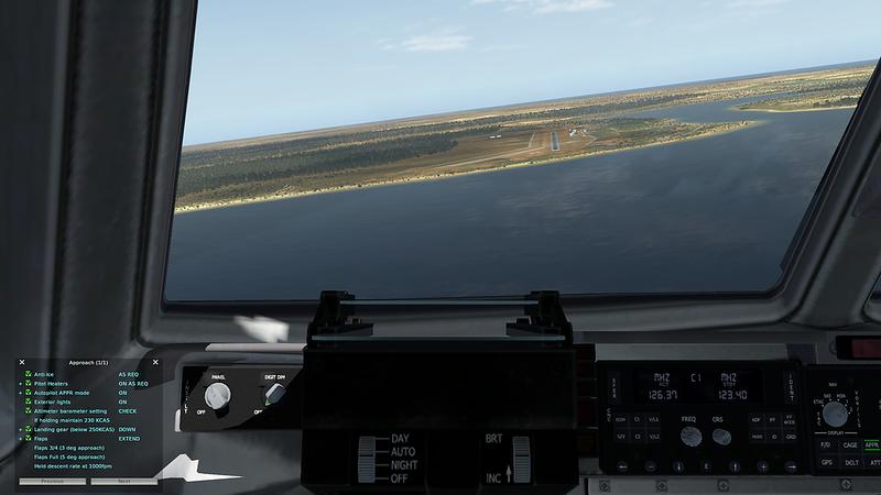 C-17_Globemaster_III_27-L.png