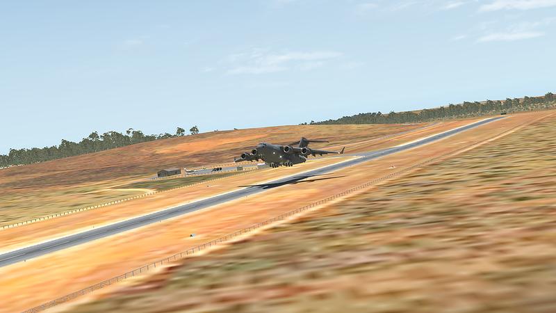 C-17_Globemaster_III_19-L.png