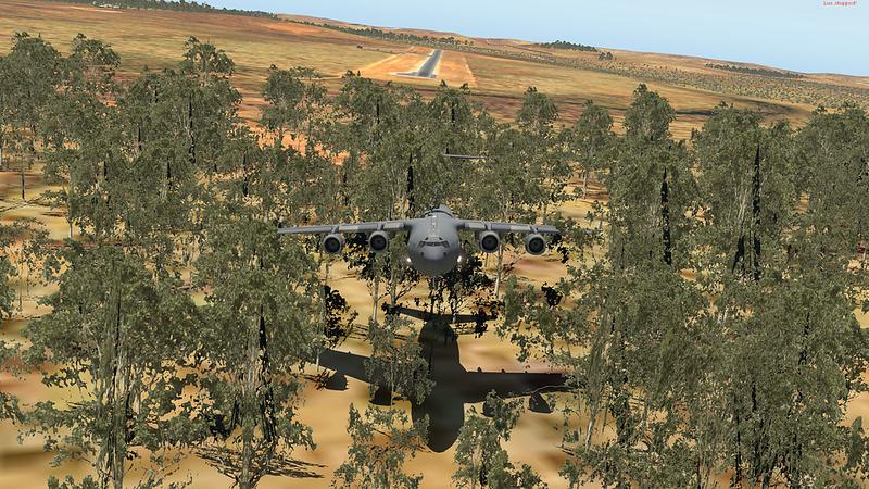 C-17_Globemaster_III_17-L.png