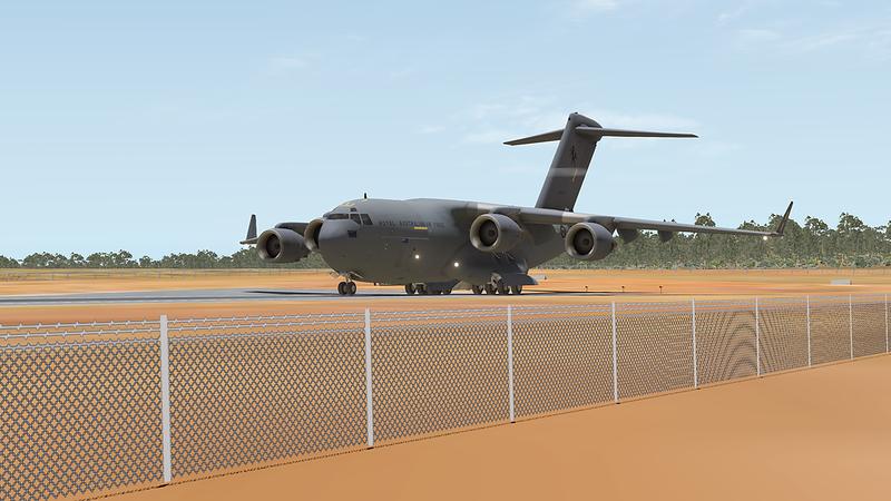 C-17_Globemaster_III_34-L.png