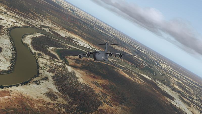 C-17_Globemaster_III_4-L.png