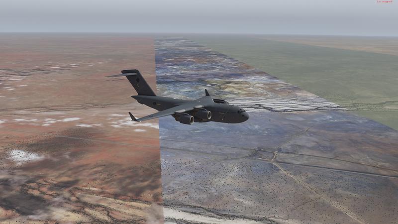 C-17_Globemaster_III_26-L.png