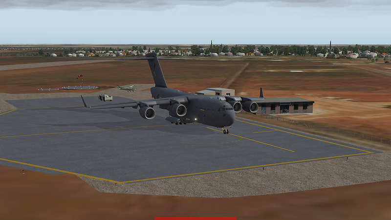 C-17_Globemaster_III_1-L.png