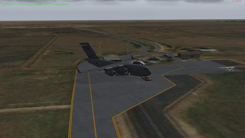 C-17_Globemaster_III_21-L.png