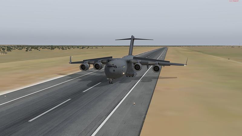 C-17_Globemaster_III_31-L.png