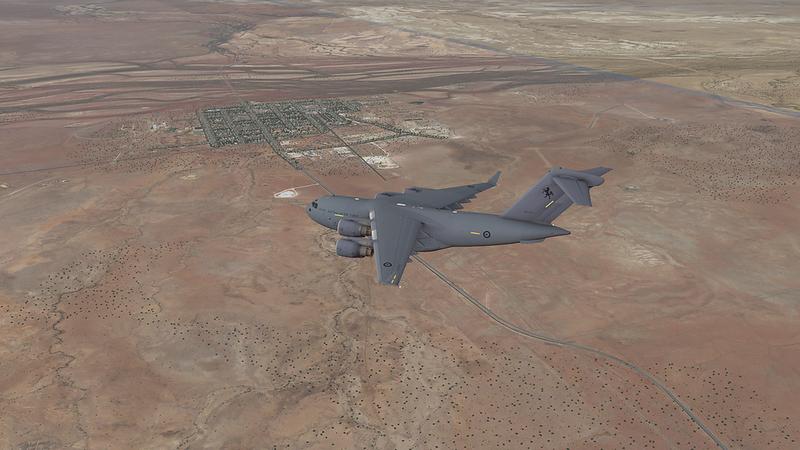 C-17_Globemaster_III_24-L.png