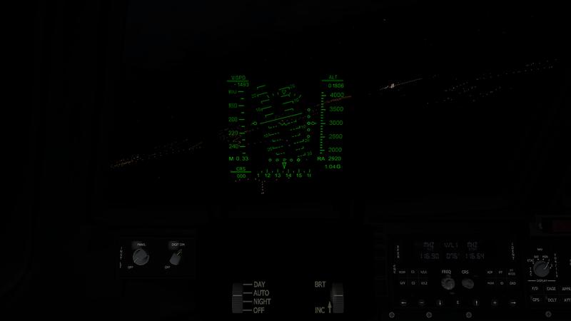 C-17_Globemaster_III_33-L.png