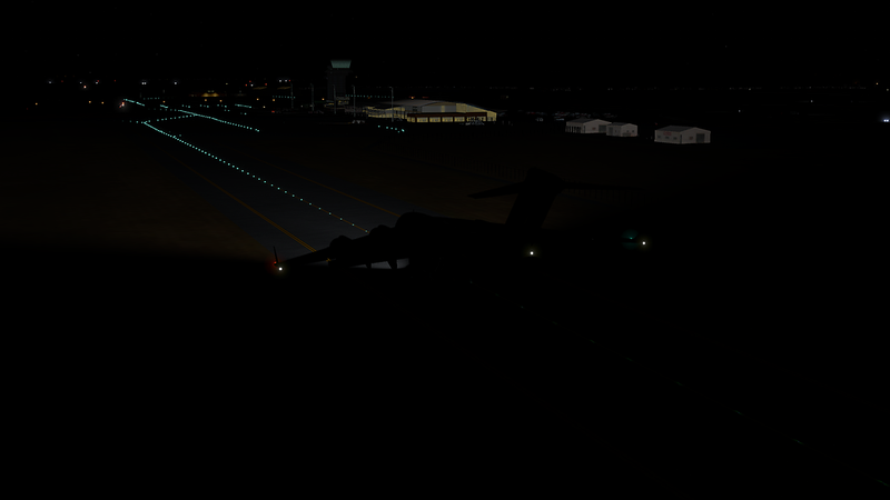 C-17_Globemaster_III_35-L.png