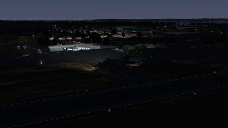 C-17_Globemaster_III_28-L.png
