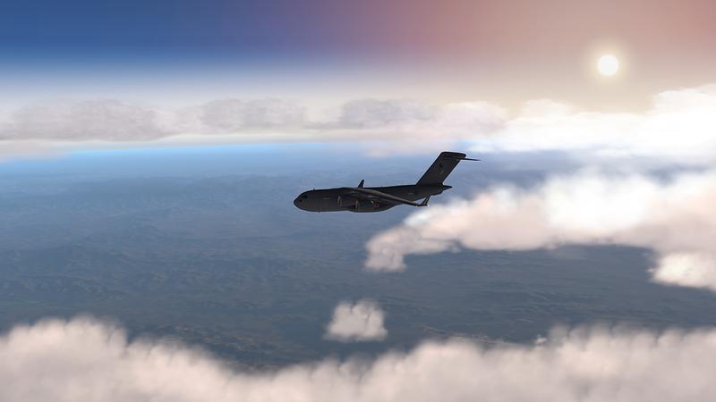 C-17_Globemaster_III_22-L.png