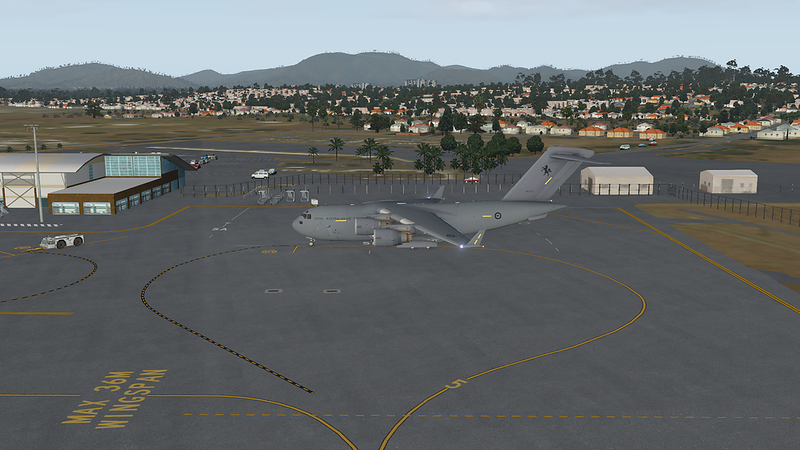 C-17_Globemaster_III_13-L.png