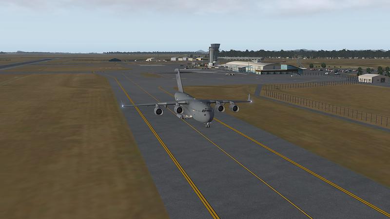 C-17_Globemaster_III_16-L.png