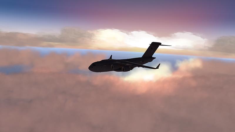 C-17_Globemaster_III_23-L.png