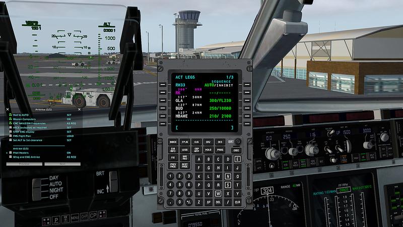 C-17_Globemaster_III_15-L.png