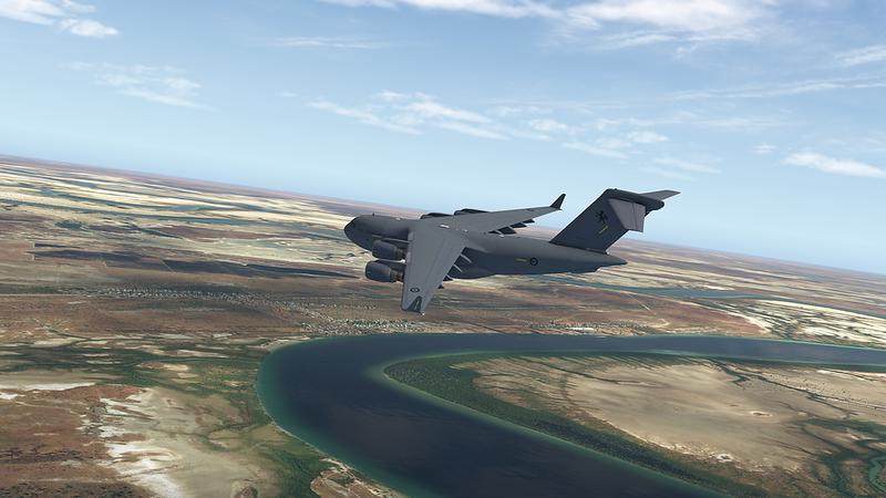 C-17_Globemaster_III_10-L.png