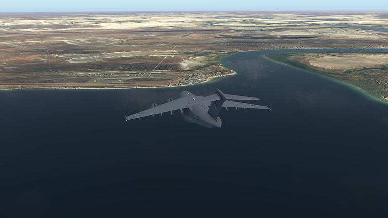 C-17_Globemaster_III_8-L.png