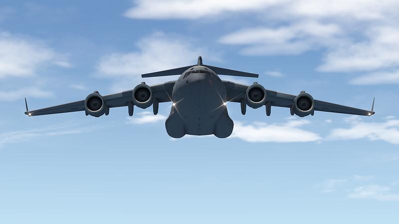C-17_Globemaster_III_5-L.png