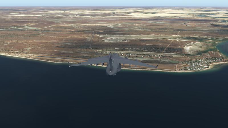 C-17_Globemaster_III_9-L.png