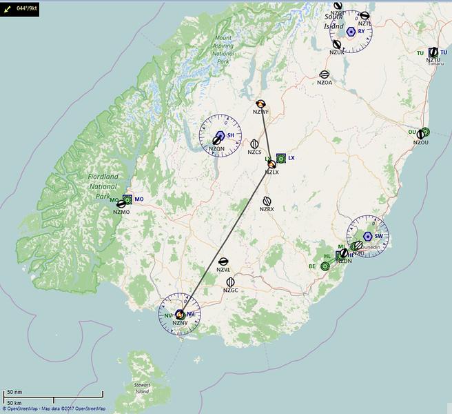 leg-06-map-L.png