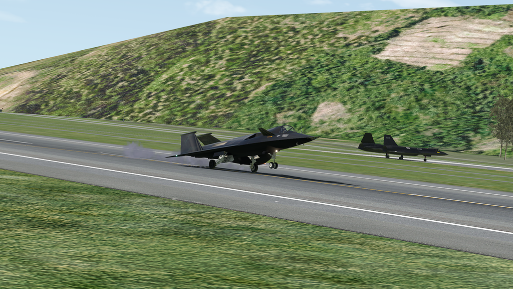 VSL_F-19_6-XL.png