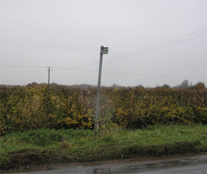 C001_Nov22_2006_sign_TL0592112614