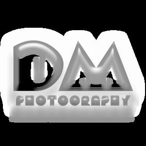 DMPhotography-glowy