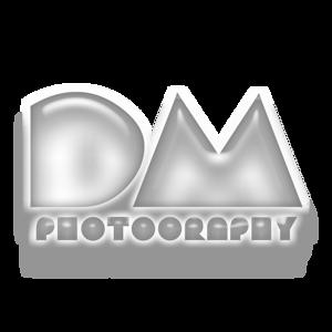DMPhotography-glowy2