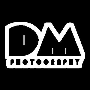 DMPhotography-glowy3