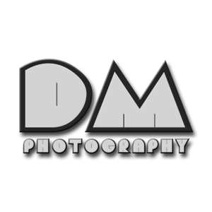 DMPhotography-solids