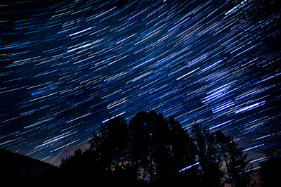 IMG3-9846-startrail-composite