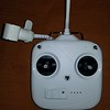 Phantom controller sold eBay $65 7/31/20