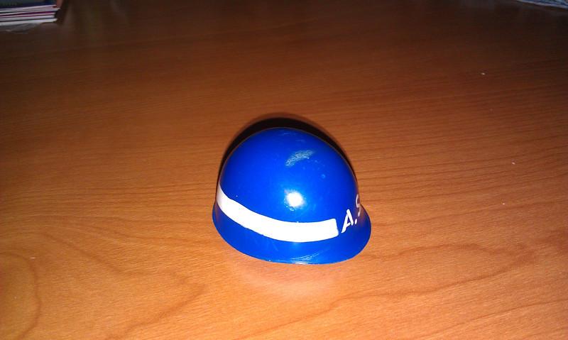 as helmet 2