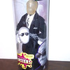 invisible man, sold 5/25 $22