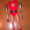 bulletman, sold $130 Sept 2013