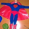 c/a superman 2