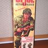 3TM Soldier