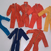 jumpsuits, sold $25 11/2012