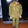 4 pocket commander<br /> Sold $65<br /> 1/2013