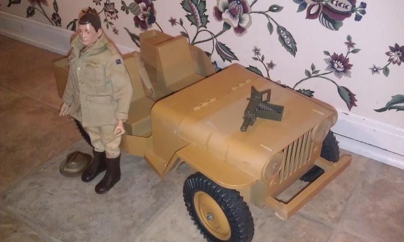 desert jeep2