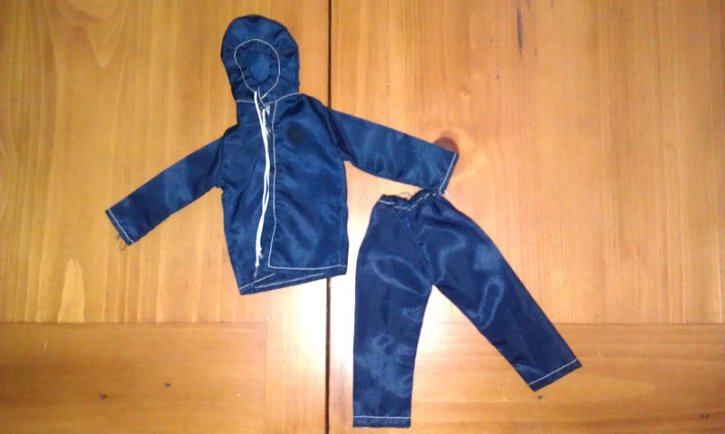 hurricane clothes