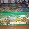 lotl lunchbox