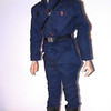 state trooper, sold uniform for $85