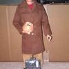 secret agent, sold for $45