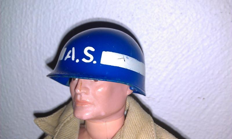 air security