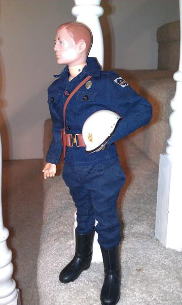 statetrooper3