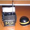 black mp 3