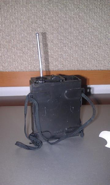 blackmp radio back