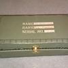 marx box