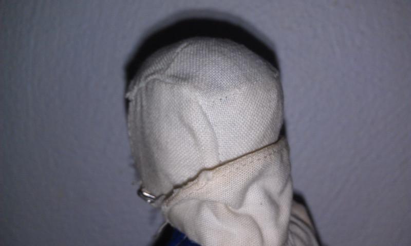 cloth astro back