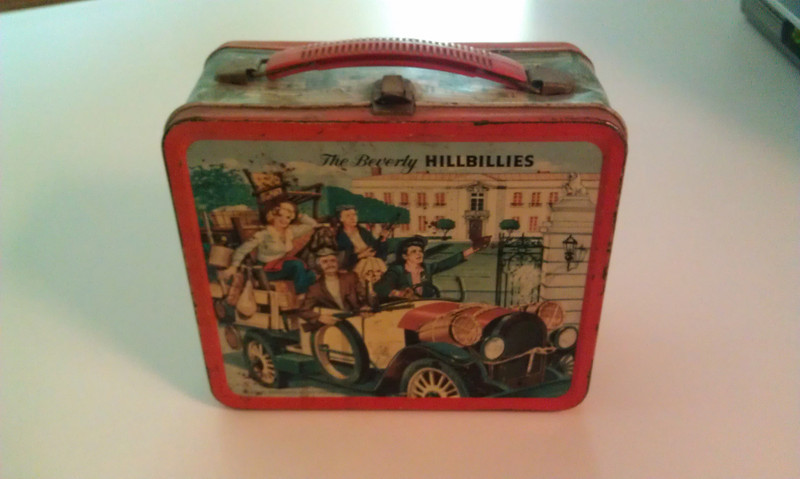 bhb lunchbox